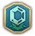 Icon Group Crystal.png